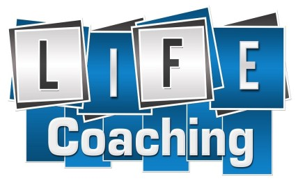 9 Reasons Life Coaching Can Change Your Life - People Development Magazine