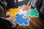 Accelerate Your Startups Development By Improving Your Meeting Skills - People Development Network