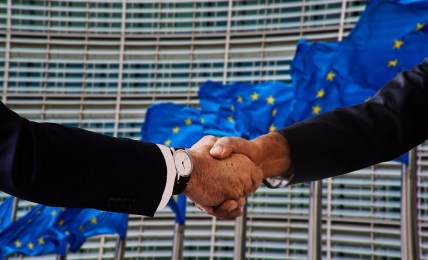 The Art of Real World Negotiation - People Development Network
