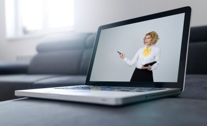 5 Easy Steps To Effectively Hire Remotely - People Development Network