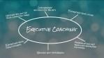 Executive Coaching - People Development Magazine 1