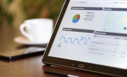 3 Ways That Every Business Should Be Using Data - People Development Magazine
