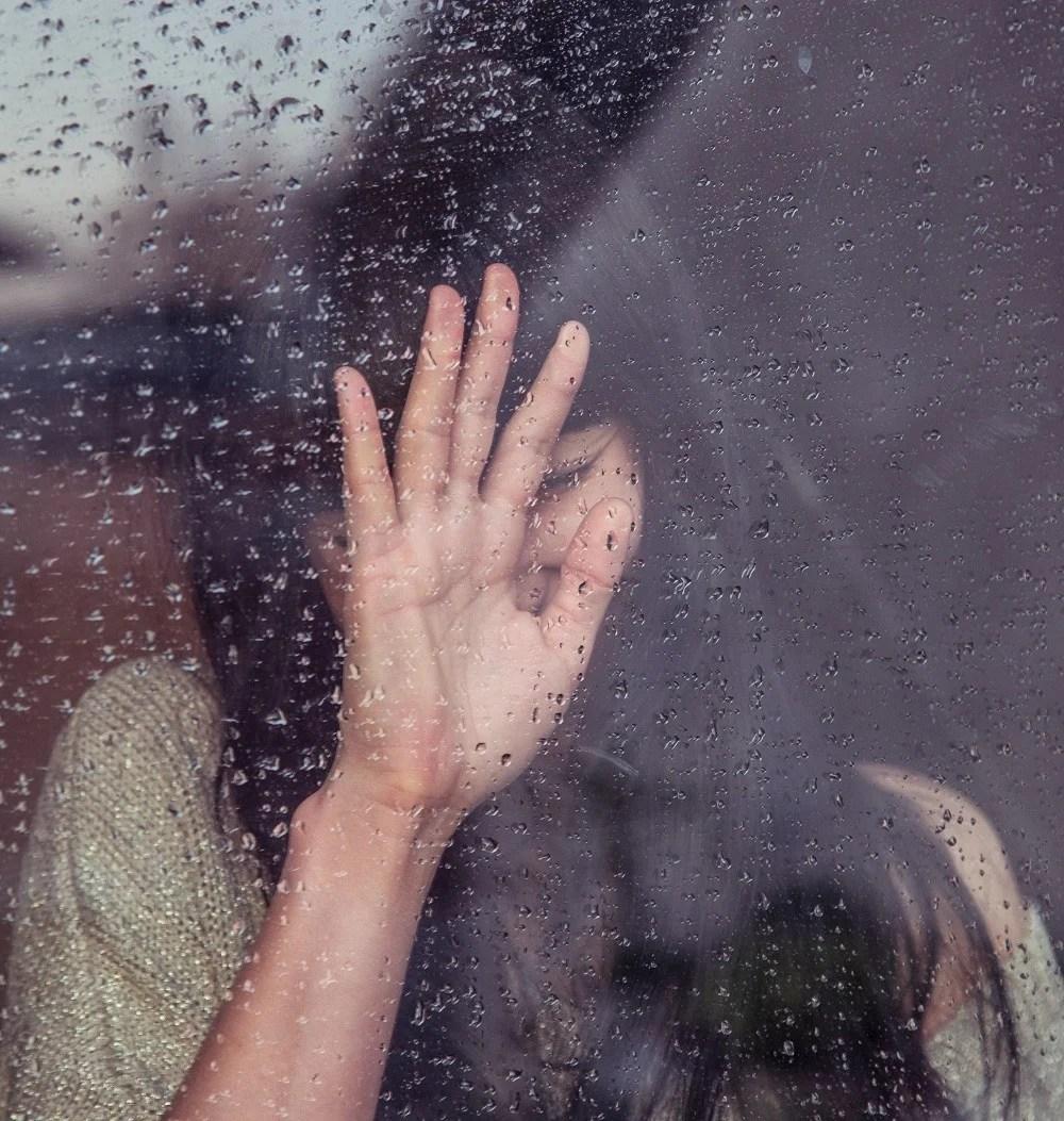 5 Destructive Emotions That Block Your Growth And Success - People Development Magazine