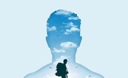 Inner Leadership Journey - People Development Magazine