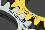 Work Life Integration - People Development Magazine