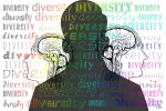 Neurodiversity In The Workplace - People Development Magazine