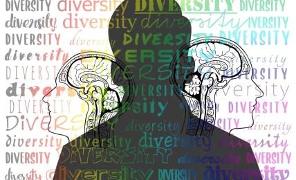 Neurodiversity In The Workplace - People Development Magazine