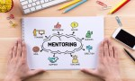 12 Tips on How to Select an Effective Mentor - People Development Magazine