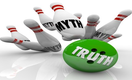 Leadership Myths And Truths - People Development Magazine