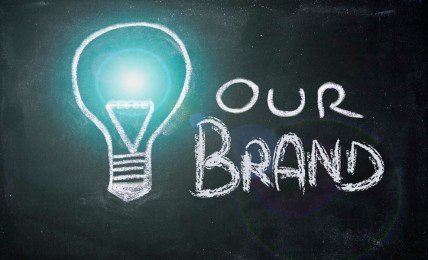 Brand Awareness - People Development Magazine