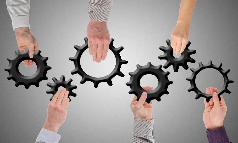 Integration Plan for Employees - People Development Magazine