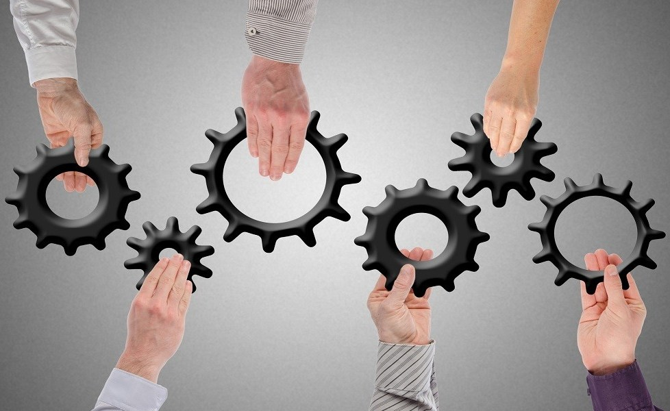 Integration Plan for Employees - People Development Magazine