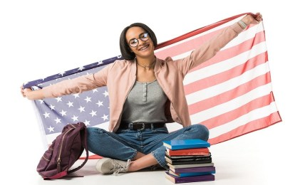 Studying abroad - People Development Magazine