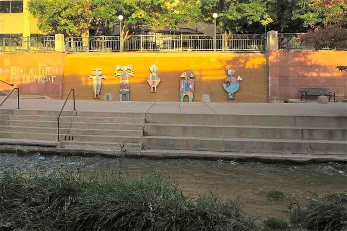 creek art1