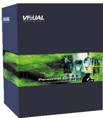Vizual Personnel Director