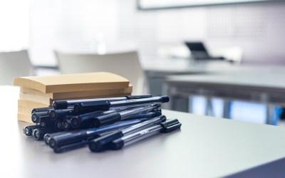 Managing Employee Training within People Inc Webinar