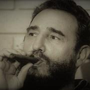 Φιντέλ Κάστρο: Ένα όνομα, μια ιστορία…