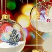 «Εκείνα» τα Χριστούγεννα!