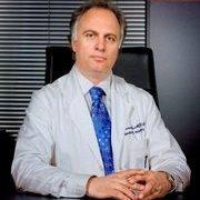 Κωνσταντίνος Κωσταντινίδης: «Η ζωή μου είναι πρωτίστως αφιερωμένη στην ιατρική και στον άνθρωπο»