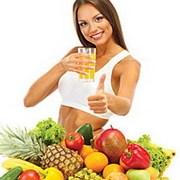 Ο βασικότερος κανόνας για υγιεινή και σωστή διατροφή