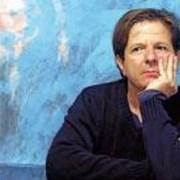 O γνωστός ζωγράφος Ηλίας Χαρίσης «Θυμάται…»