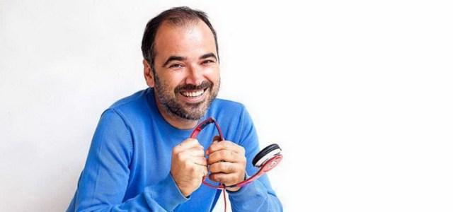 «Στιγμές…» από τον Κρητικό επικοινωνιολόγο – δημοσιογράφο Παντελή Σπυριδάκη