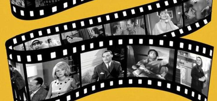 5+1 πολυταξιδεμένες ελληνικές ταινίες…