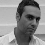 «Στιγμές»… από τον ιατρό και ραδιοφωνικό παραγωγό Γιώργο Κιοσσέ
