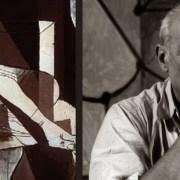 Τέχνη και πολιτική: Η ζωγραφική είναι εκφραστής του πολιτικού μηνύματος;