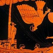 Ο πολυμήχανος Οδυσσέας σκοτώθηκε από τον ίδιο του το γιο. Γιατί δεν μπόρεσε να ερμηνεύει σωστά την προφητεία του Τειρεσία;