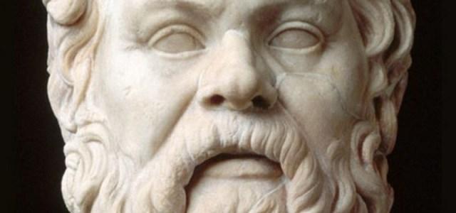 Αριστοφάνης εναντίον Σωκράτη – Μια παρεξηγημένη επίθεση