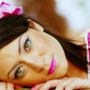 Η ηθοποιός & θεατρική συγγραφέας Σωζία Μαράκη «Θυμάται…»