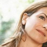 Μάγια Τσόκλη και η μάχη με τον καρκίνο του μαστού