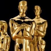 Ηθοποιοί που κέρδισαν Oscar ερμηνεύοντας διάσημες ιστορικές προσωπικότητες
