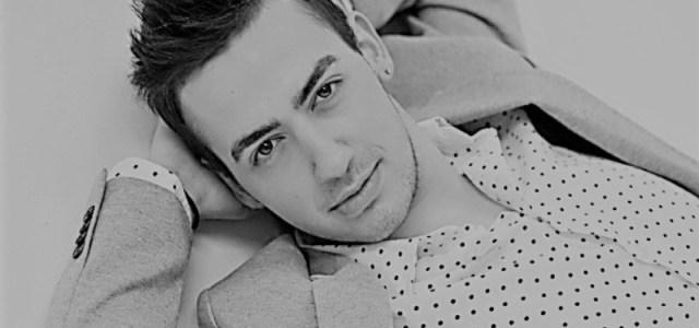 «Στιγμές…» από τον ταλαντούχο τραγουδιστή Μαυρίκιο Μαυρικίου