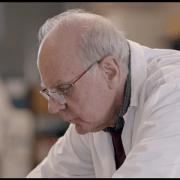 Ο Καθηγητής Χημείας του Πανεπιστημίου Πατρών, Γιάννης Ματσούκας συγχαίρει με επιστολή τον Μίμη Πλέσσα για την βράβευσή του από τα G. Sciacca