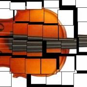 Στα αρχαία Άβδηρα έπαιζαν βιολί!