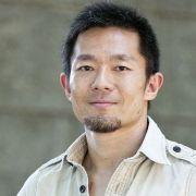 Yukinori Kawae: Αρχαιολόγος και Αιγυπτιολόγος