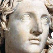 Οκτώ (8) εκπληκτικά γεγονότα για τον Μέγα Αλέξανδρο