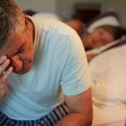 «Διαταραχές ύπνου στη Ρινολογία» στο 1ο Πανευρωπαϊκό Workshop στη Γενεύη