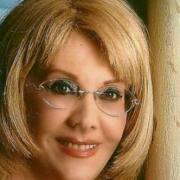 Kέλλυ Σακάκου «Ένας θρύλος της Ελληνικής τηλεόρασης»