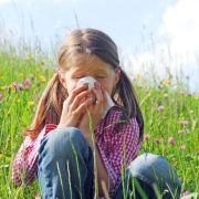 Προσοχή στις αλλεργίες από νικέλιο, πούπουλα και λάτεξ