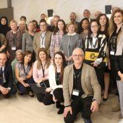 Επιστήμονες από όλο τον κόσμο στο 4th Annual International Conference on Communication and Management (ICCM2018) στην Αθήνα