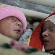 Αφγανιστάν: Μαίες χωρίς δουλειά σε μια χώρα με μεγάλη παιδική θνησιμότητα