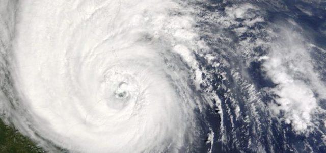 Από τον Κυκλώνα Ξενοφώντα… στον Ζορμπά