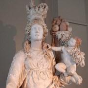 Η γέννηση και η παιδική ζωή στην αρχαία Ελλάδα