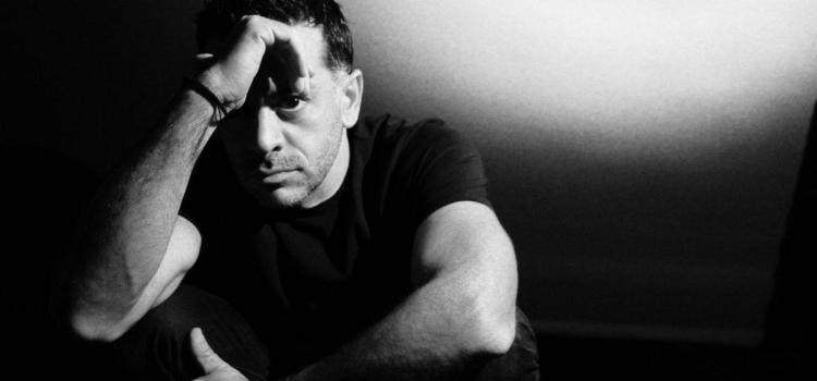 Ηρακλής Φοβάκης Ένας στοχαστής 'ζωγράφος'