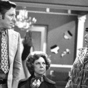 Τέσσερις Ελληνίδες ηθοποιοί που ερμήνευσαν β' ρόλους στον ελληνικό κινηματογράφο