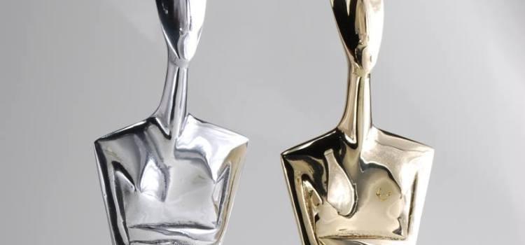 Γιάννης Μενδρινός: Ένας Εραστής της τέχνης του Μετάλλου