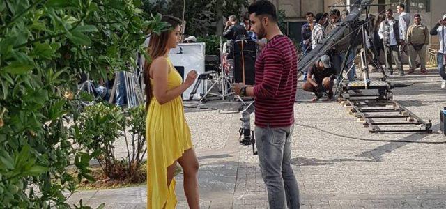 Σε ρυθμούς Bollywood χτυπά η καρδιά της Αθήνας